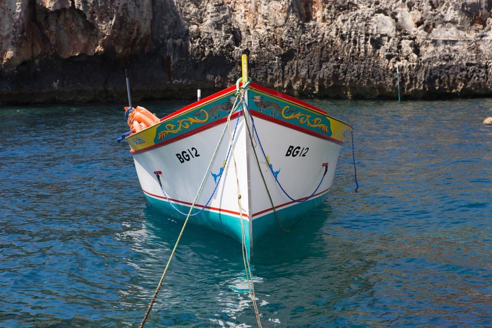 Malta 2013-474.jpg