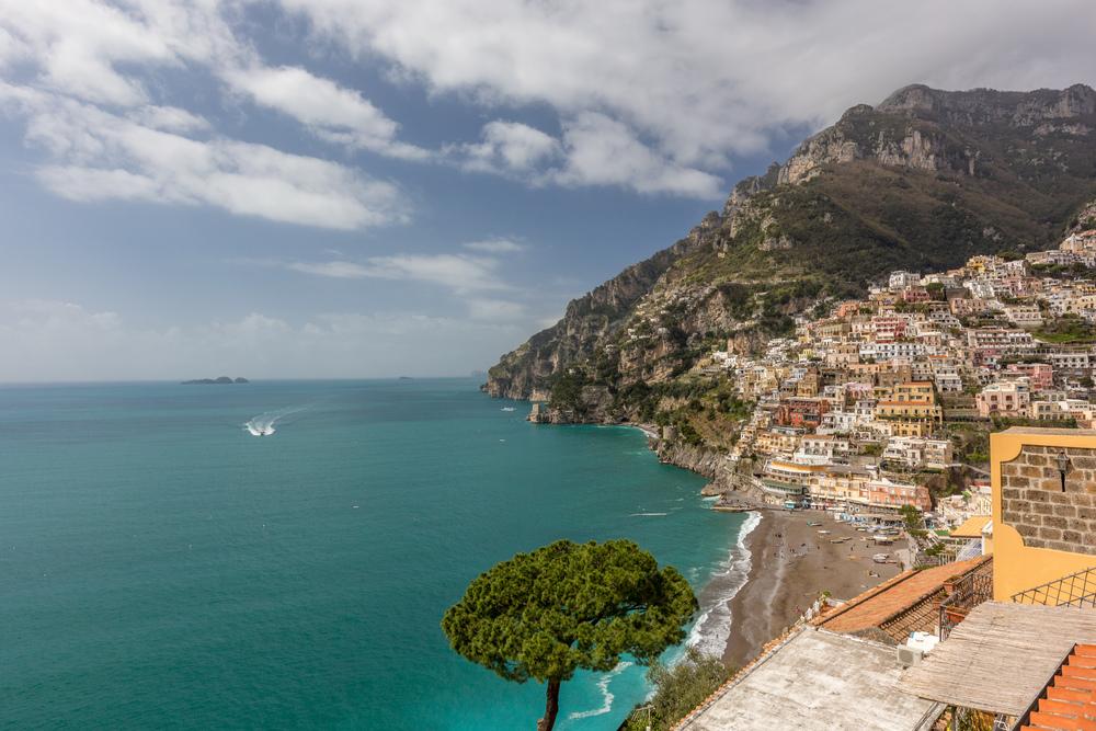 Italy 2015-1583.jpg