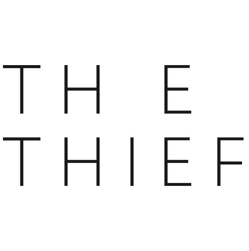THE THIEF.jpg