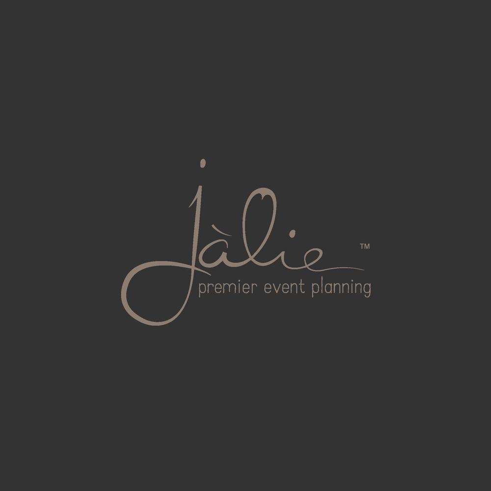 Jalie Book V2_Page_01.png