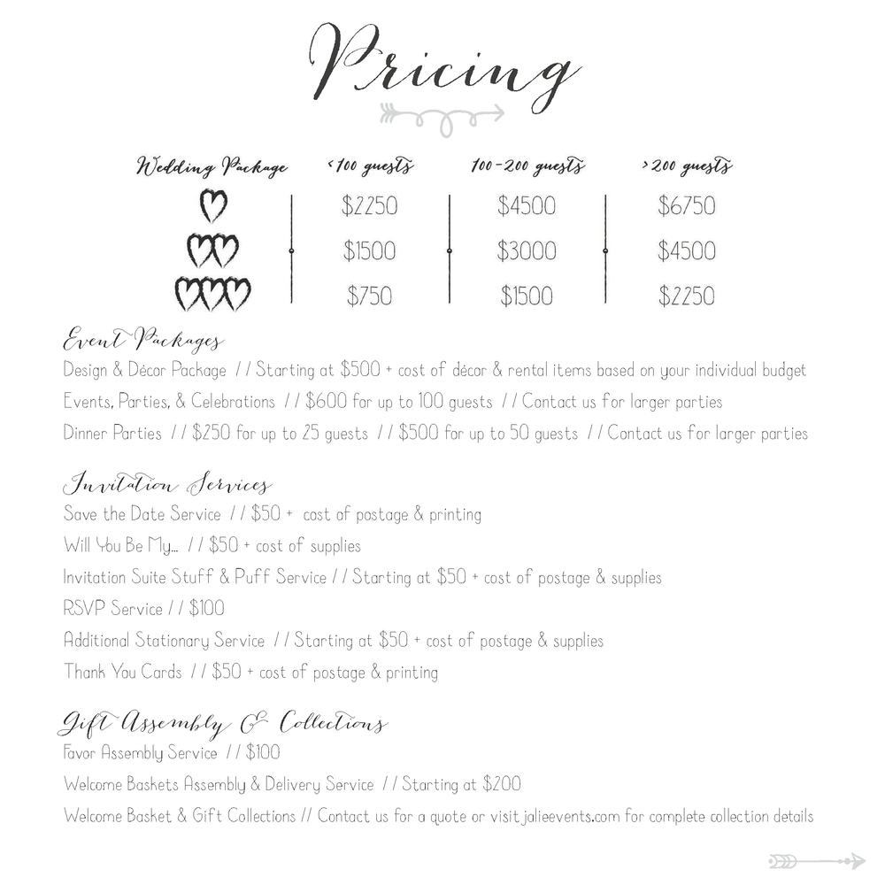 Pricing Insert V3_Page_1.png