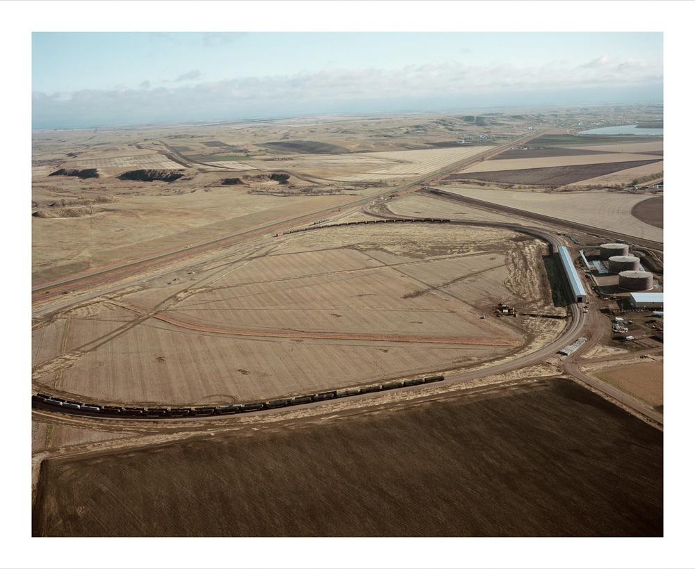 Oil-Depot-Shipping-print.jpg