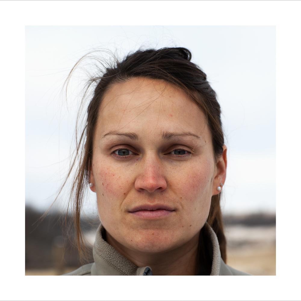 Sara-Jo-Giesecke-print.jpg