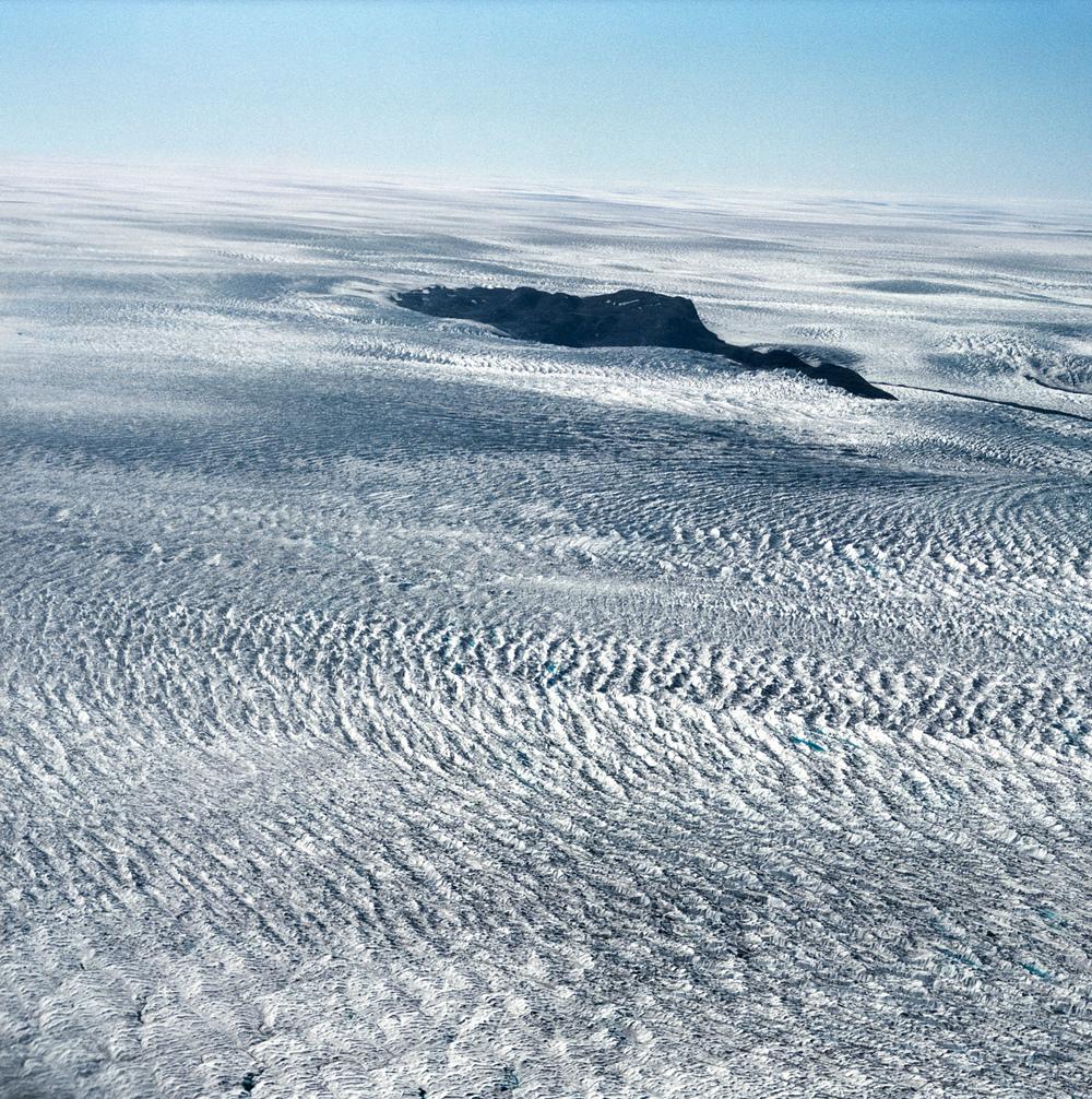 aerial glacier-8x8.jpg
