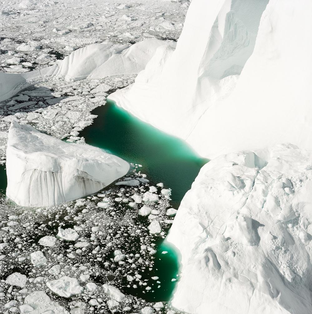 ice fjord 8x8-2.jpg