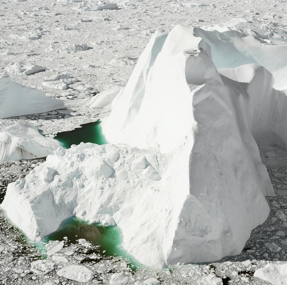 ice fjord1-8x8.jpg