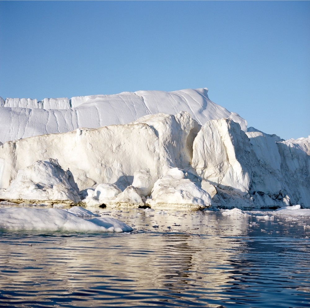 iceberg rippled water-print8x8.jpg