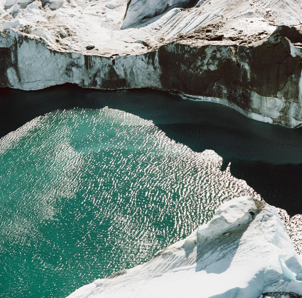 ice fjord6-8x8.jpg