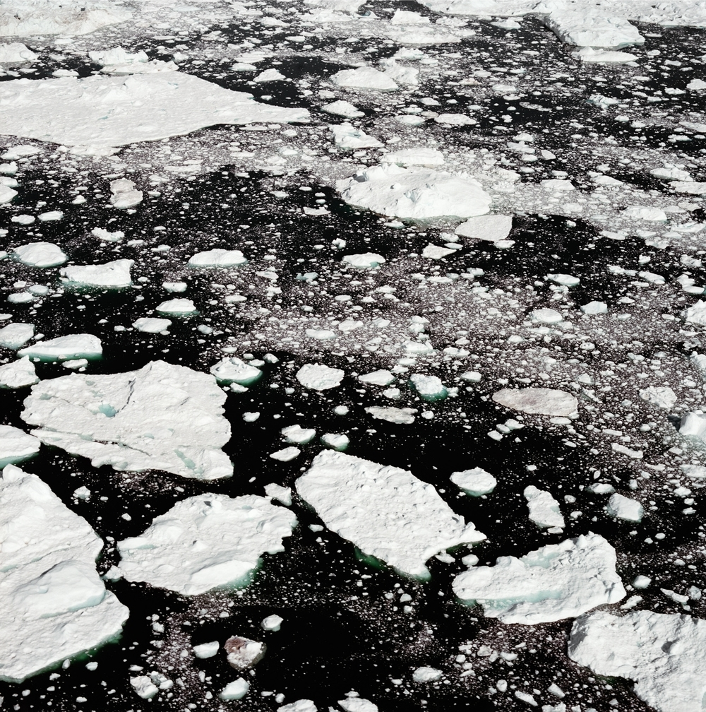 ice fjord2-sharp-80-print.jpg