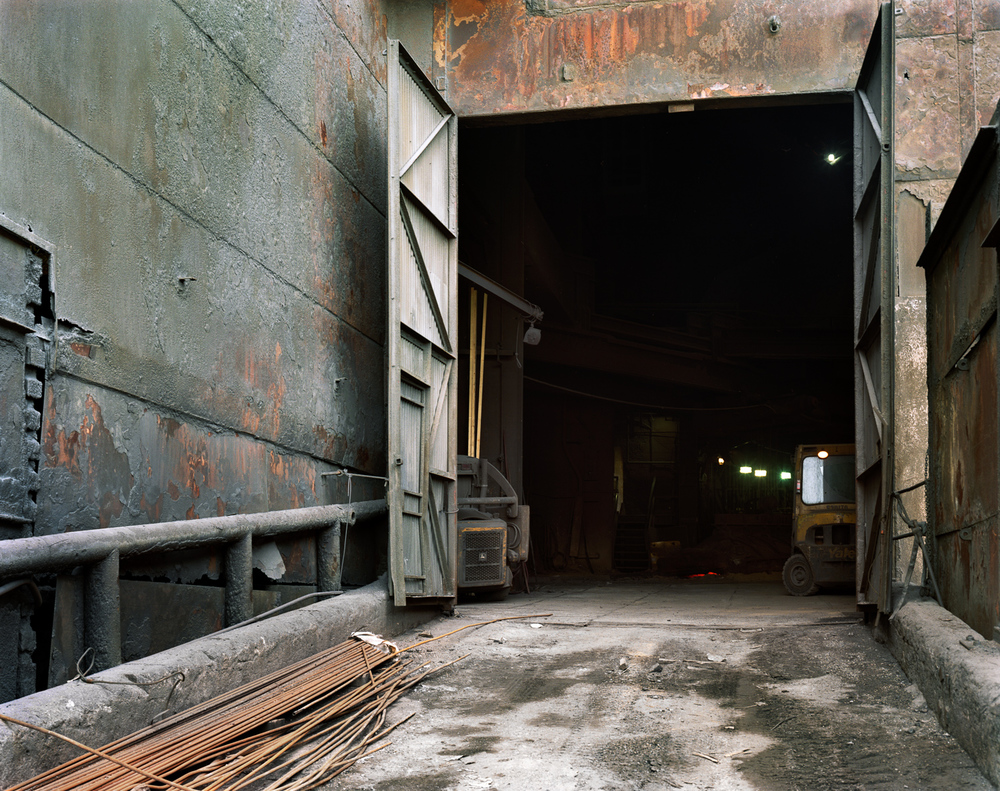 4-13-07 entrance 11x8.8.jpg