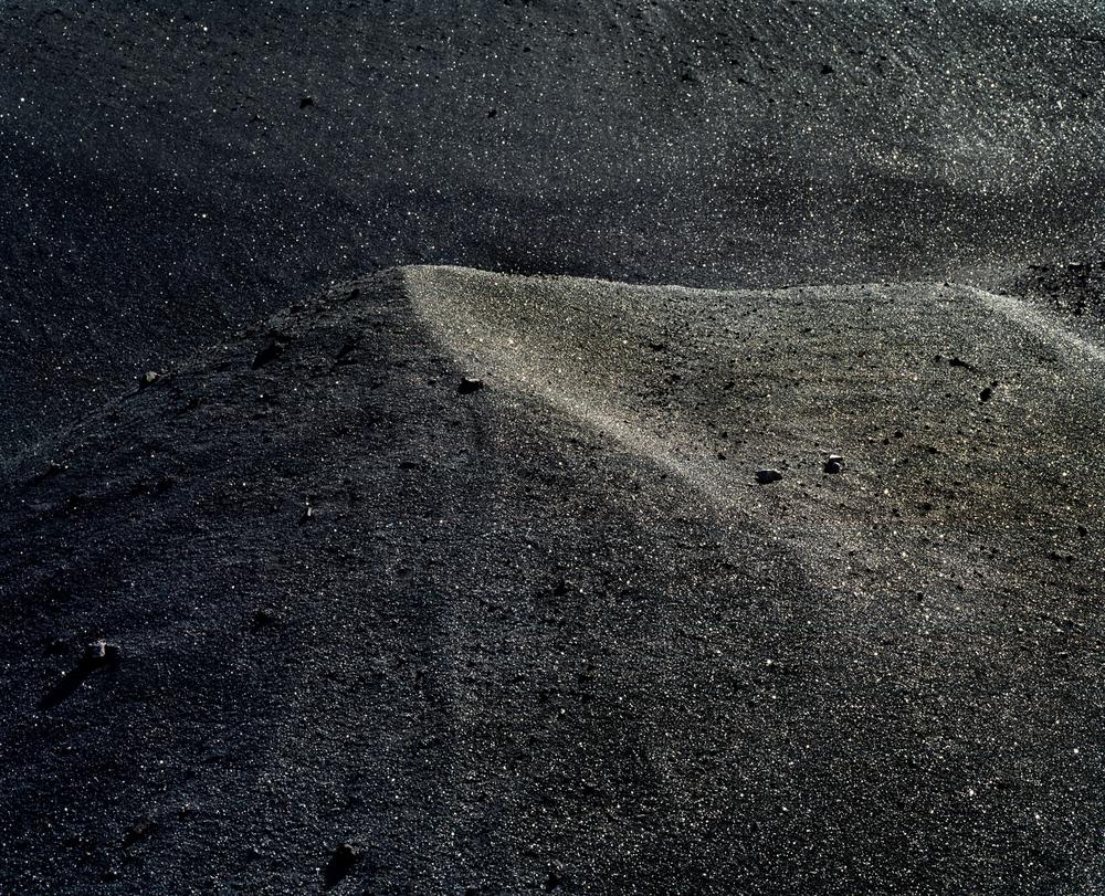 4-27-06 graphite sky 11x8.5.jpg