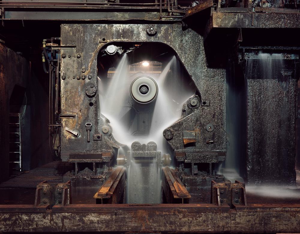 7-12-06 rinsing strips slide.jpg