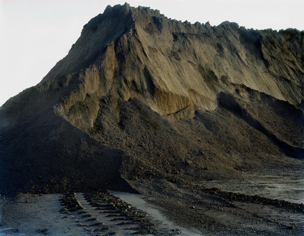 5-17-06 coal 11x8.5.jpg