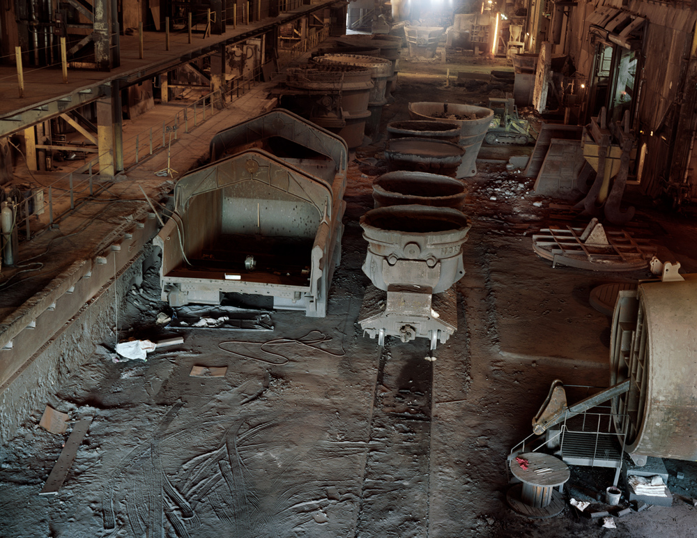 floor bof#4a  11x5.jpg