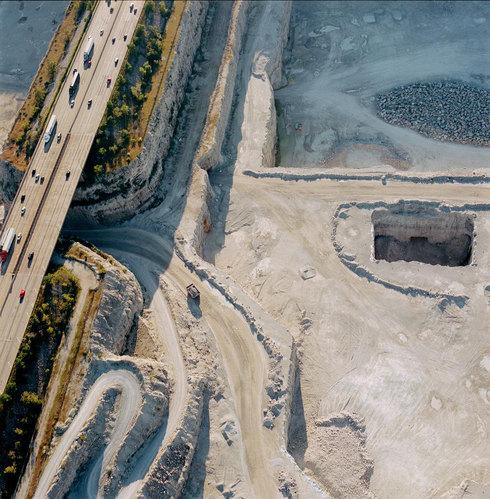 58.9_17_03.quarry-a.jpg