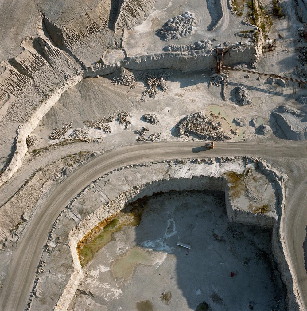 92-59.9_17_03.quarry-2.jpg