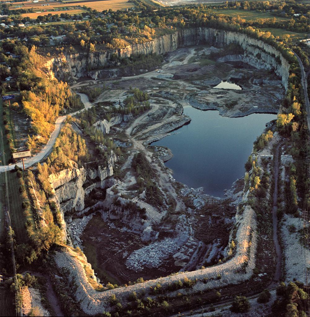 abandoned quarry.jpg