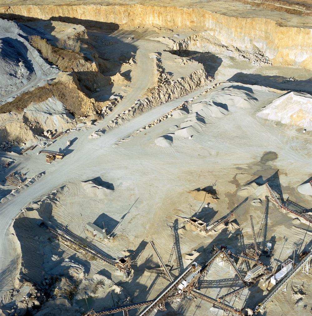limestone1?.jpg