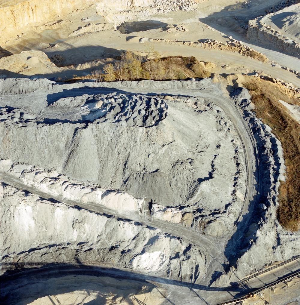 limestone2?.jpg