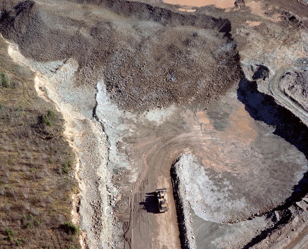 mining earth.jpg