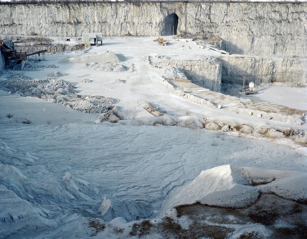 quarry2-2.jpg