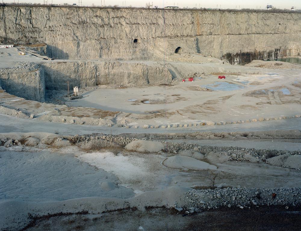 quarry18.jpg