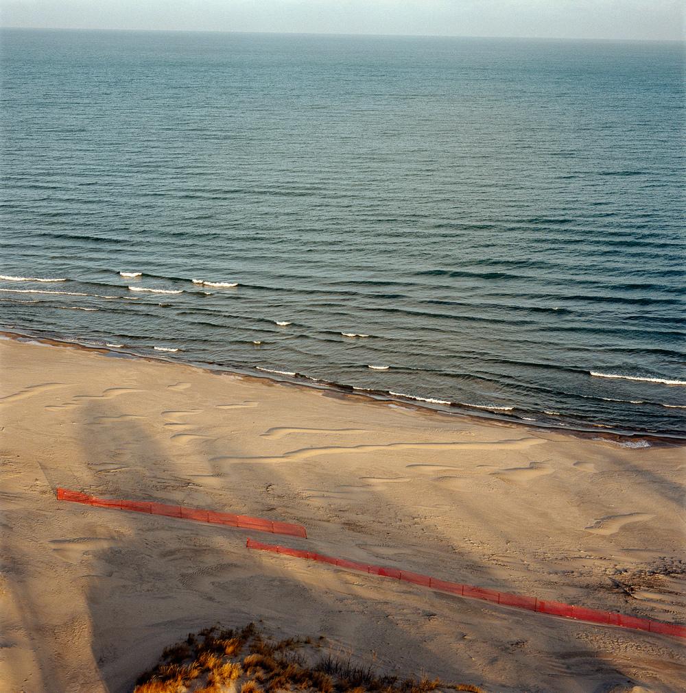 6-79.12_30_03.Dune_Fence.jpg