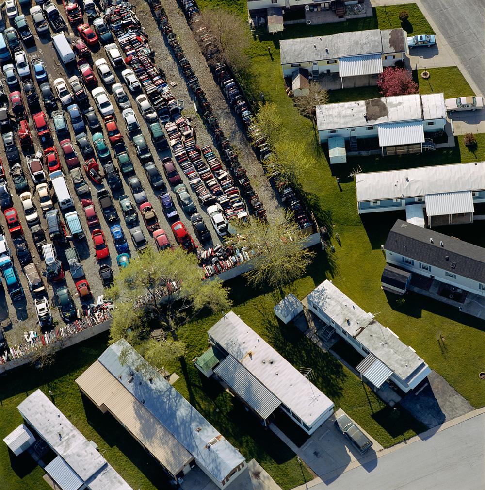 45-125.4_27_04.trailers.jpg
