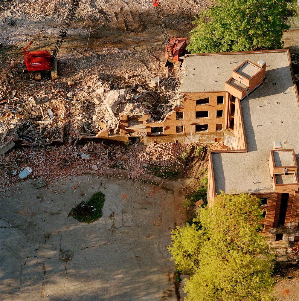 52-83A.demolition.jpg