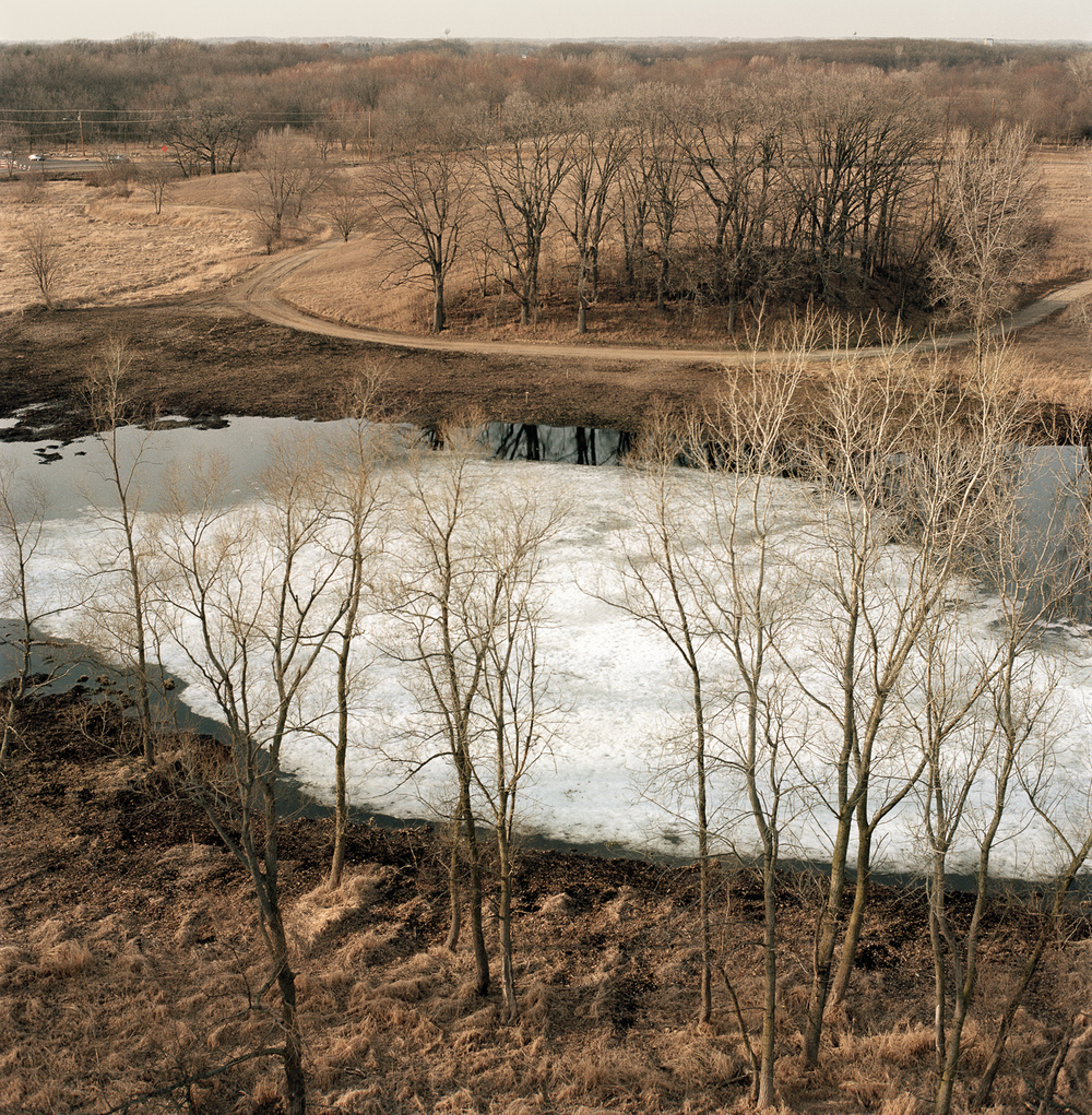 105-2.3_23_03pm.Frozen_Pond.jpg