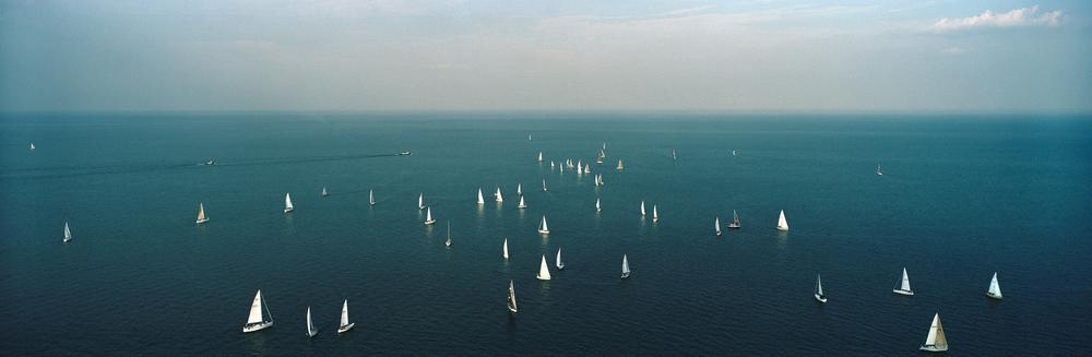 117-163.07_23_03.sailboats.jpg