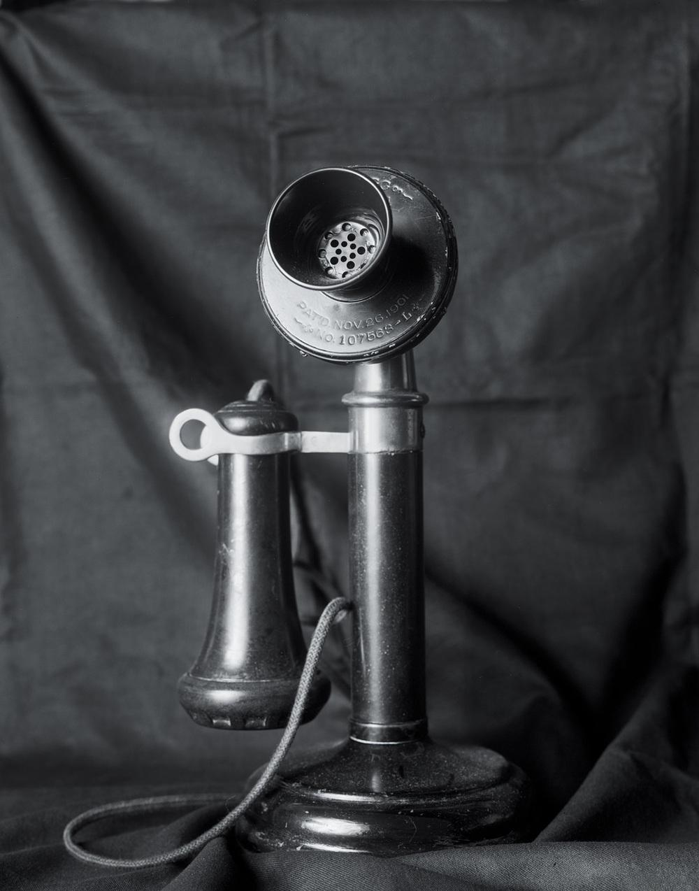 -telephone.jpg