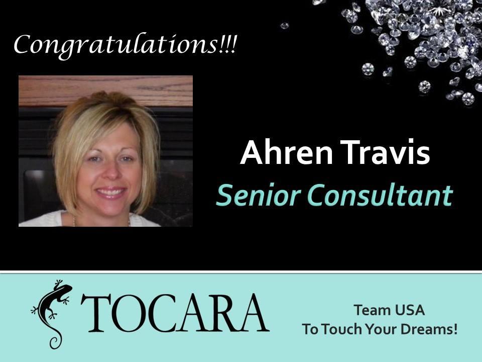 Ahren Travis_Senior Consultant.jpg