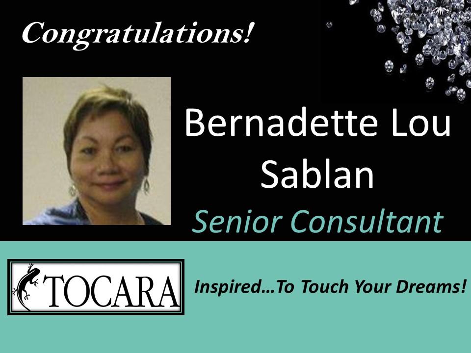 Bernadette Lou Sablan.jpg