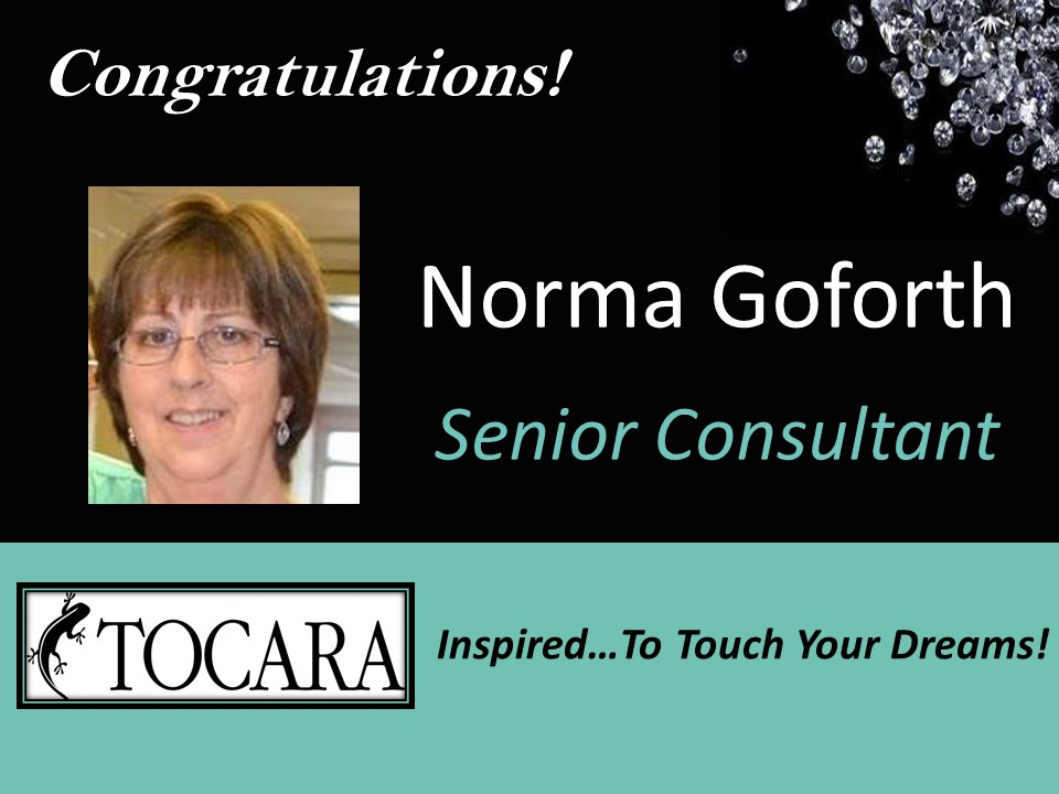 Norma Goforth_Sr Cons.jpg