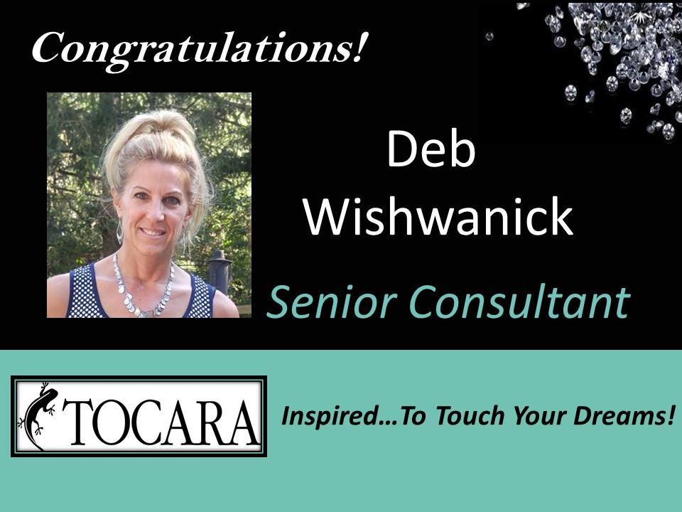 Deb Wishwanick_Sr Cons.jpg