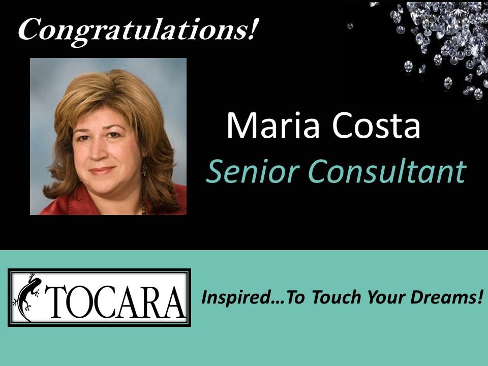 Maria Costa_Sr Cons.jpg