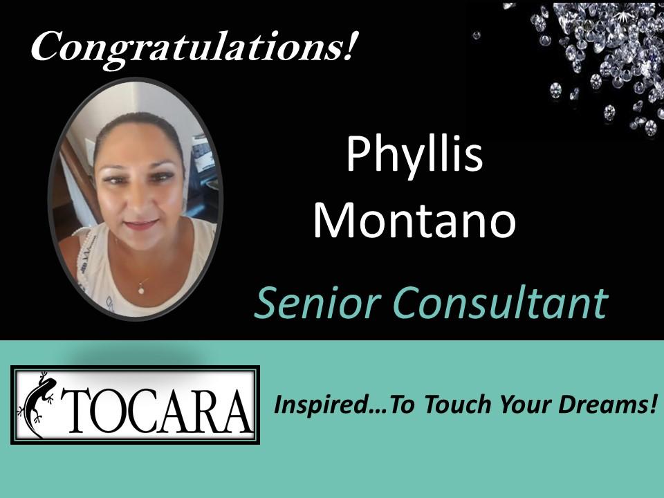 Phyllis Montano_Sr Cons.jpg
