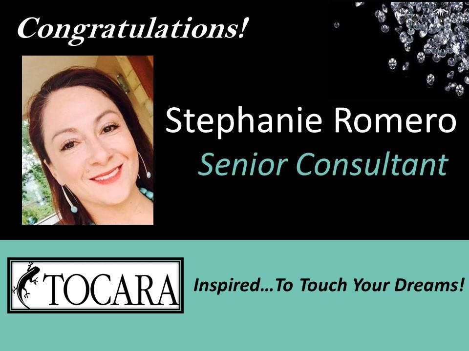 Stephanie Romero_Sr Cons.jpg