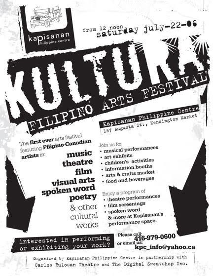 Kultura Festival Poster 2012.jpg