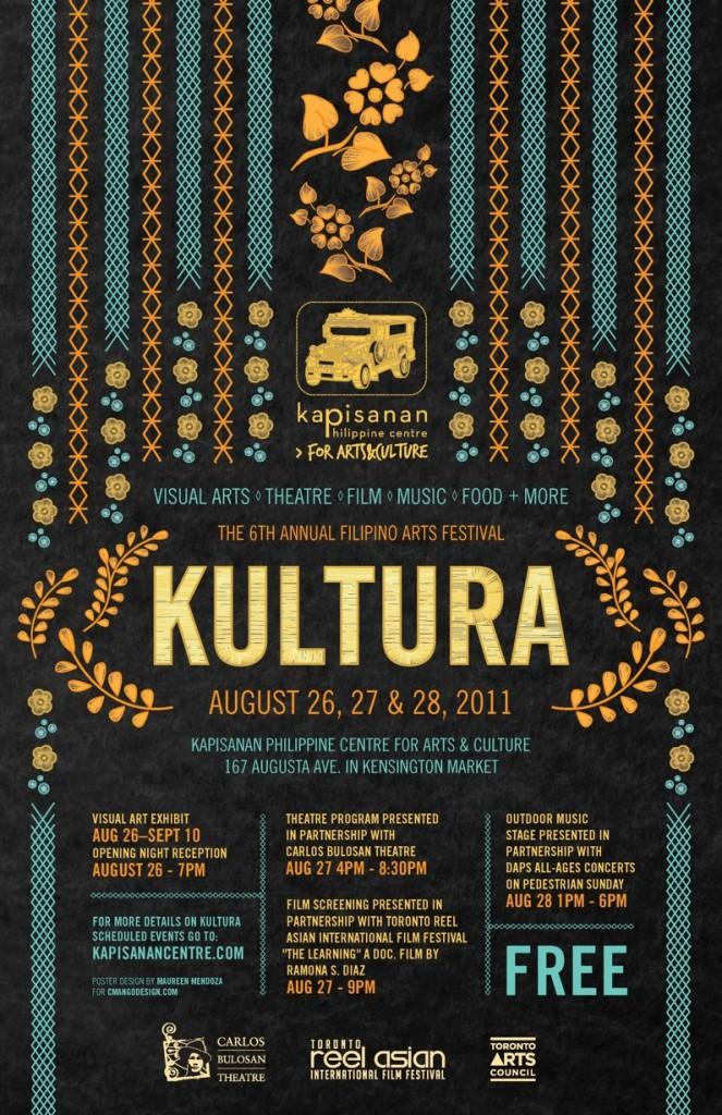 kultura_poster_2011_small-663x1024.jpg