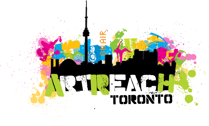 ArtReach Logo 2011.jpg