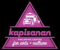 KapiLogo_Kultura2016.png