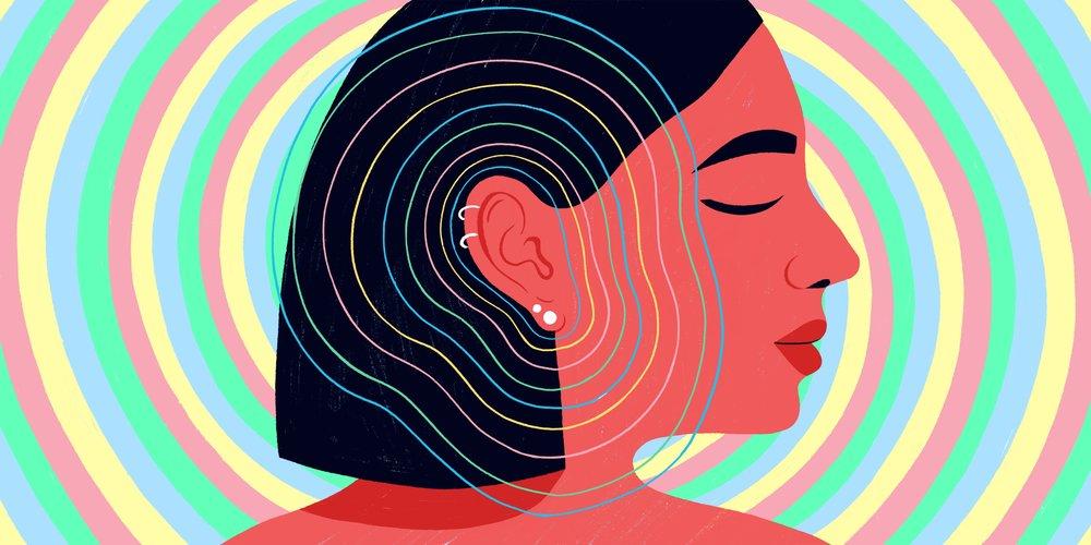 mindfulness-2-extended.jpg