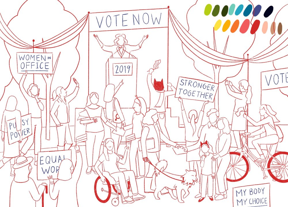 BCC_PoliticalCard_Sketch.jpg