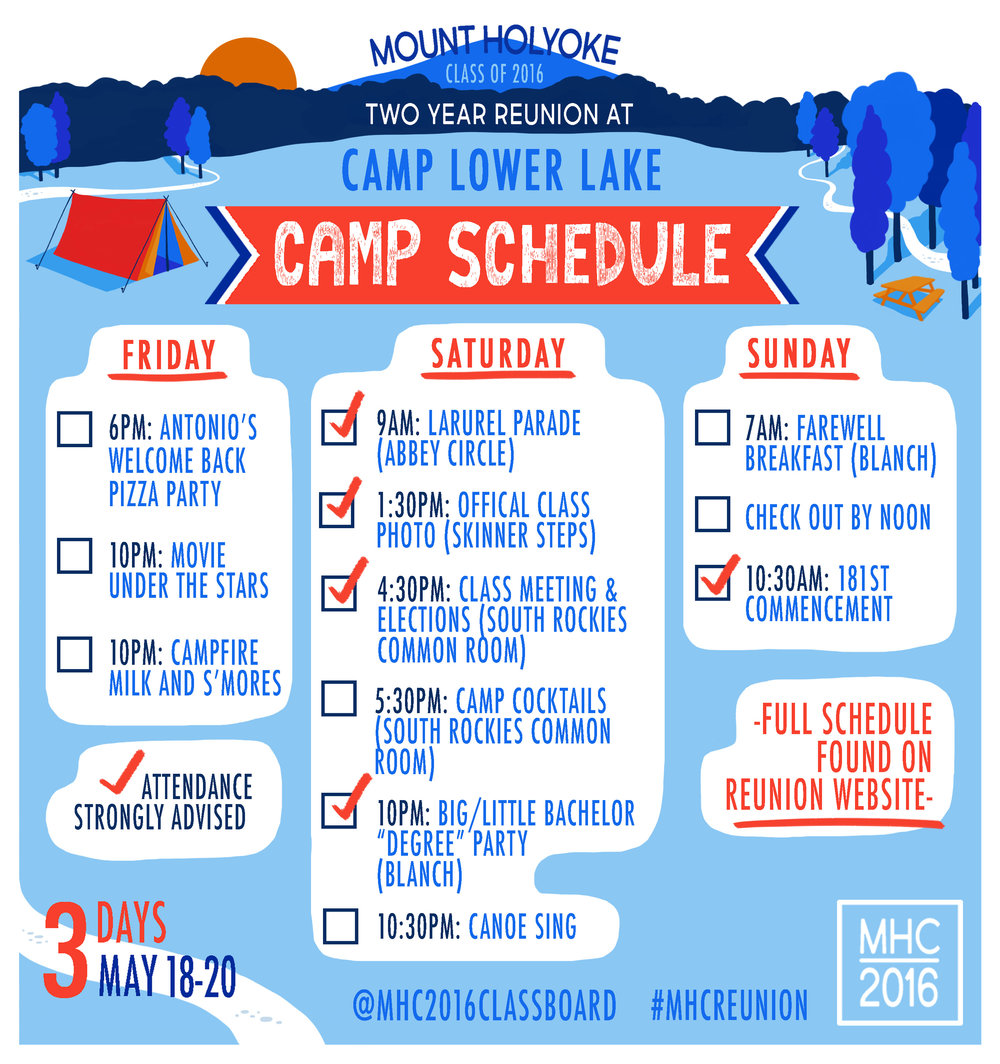 MHC_Camp Schedule.jpg