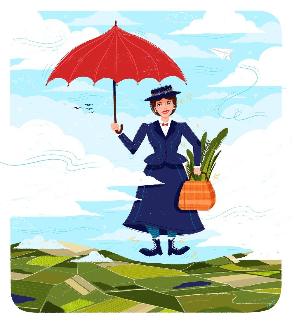 Mary_Poppins_1.jpg