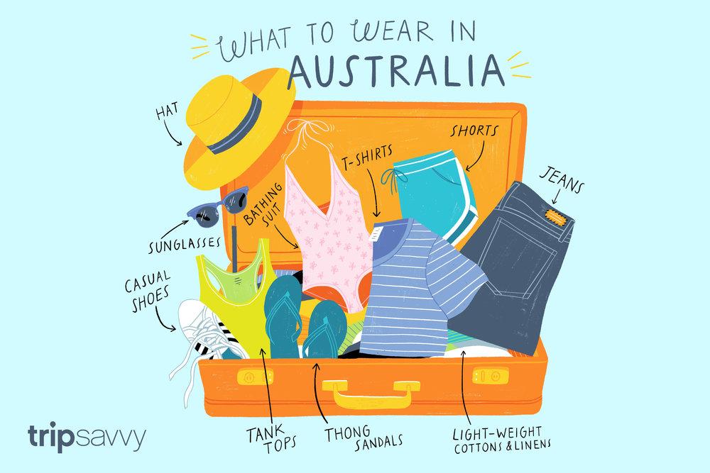 what-to-wear-in-australia-1464379_v3.jpg