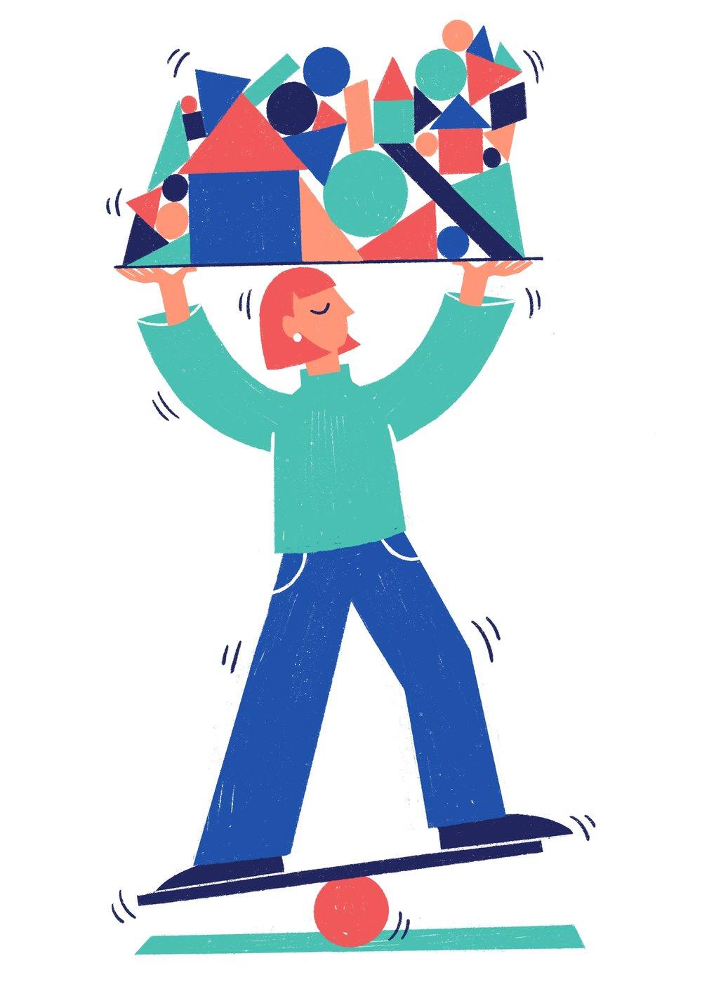 IDEO-balance.jpg