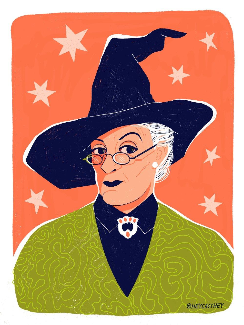 witch-v4.jpg